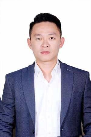 Nguyễn Ngọc Kim Bằng